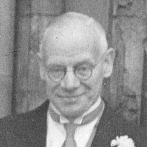 Richard Arthur HUDSON - FullTree.I500