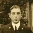 George Johnstone MILLER - FullTree.I989